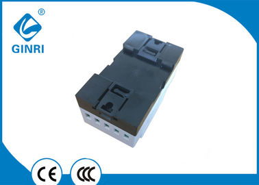 China Sequence Protect Three Phase Voltage Monitoring Relay For Packaging Machine supplier