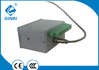 China Phase Loss Current / Digital Overload Relay Separate Structure WDB-1FMT supplier