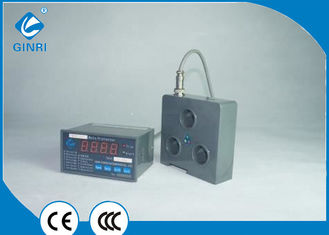 China Electronic Phase Loss Monitor Relay  4-20 mA Analog  Output Separate Structure supplier