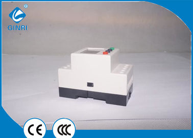China 6A Three Phase Voltage Monitoring Relay for electric motors voltage control relay supplier