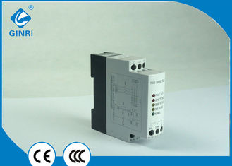 3 Phase 3 wire Three Phase Voltage Monitoring Relay under-voltage protective device
