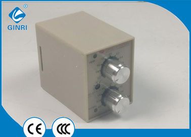 36V DC Voltage Monitoring Relay DC circuit monitoring 2 LEDs For Status Indication