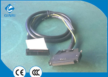 PLC Connector Cable