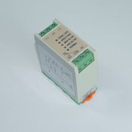 China Din Rail Svr-220 Single Phase Protection Relay Over And Under Voltage factory