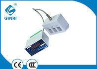 Intelligent Motor Protection Relay WDB-1FMT CE / CCC Certification 220VAC